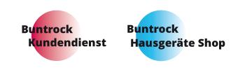 Buntrock